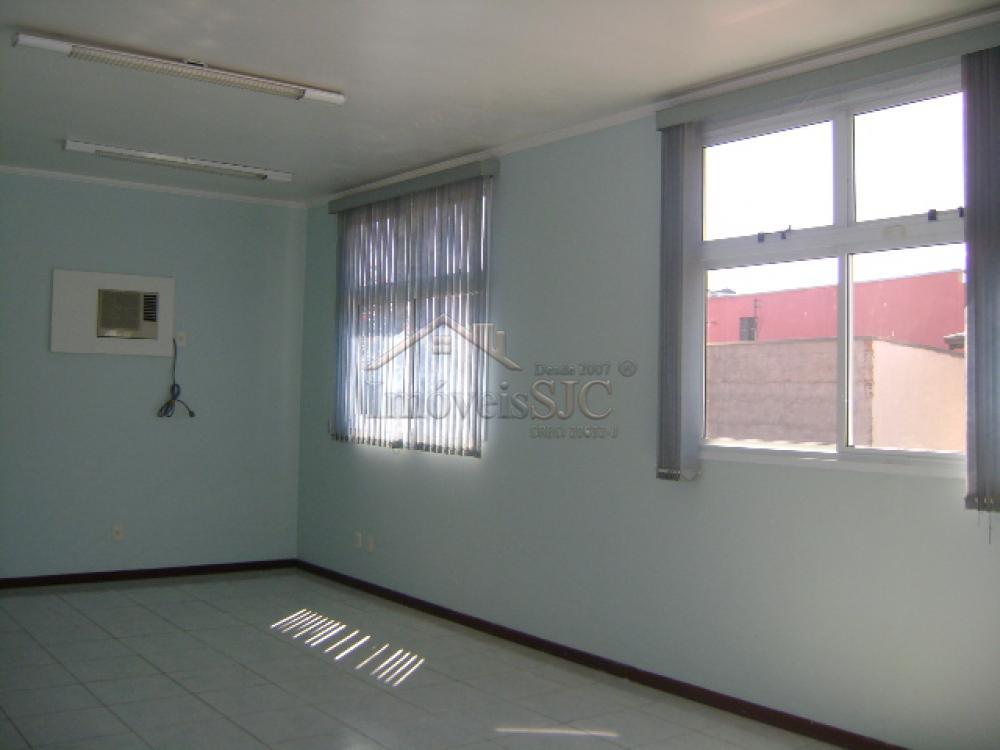 Alugar Comerciais / Sala em São José dos Campos apenas R$ 1.200,00 - Foto 1