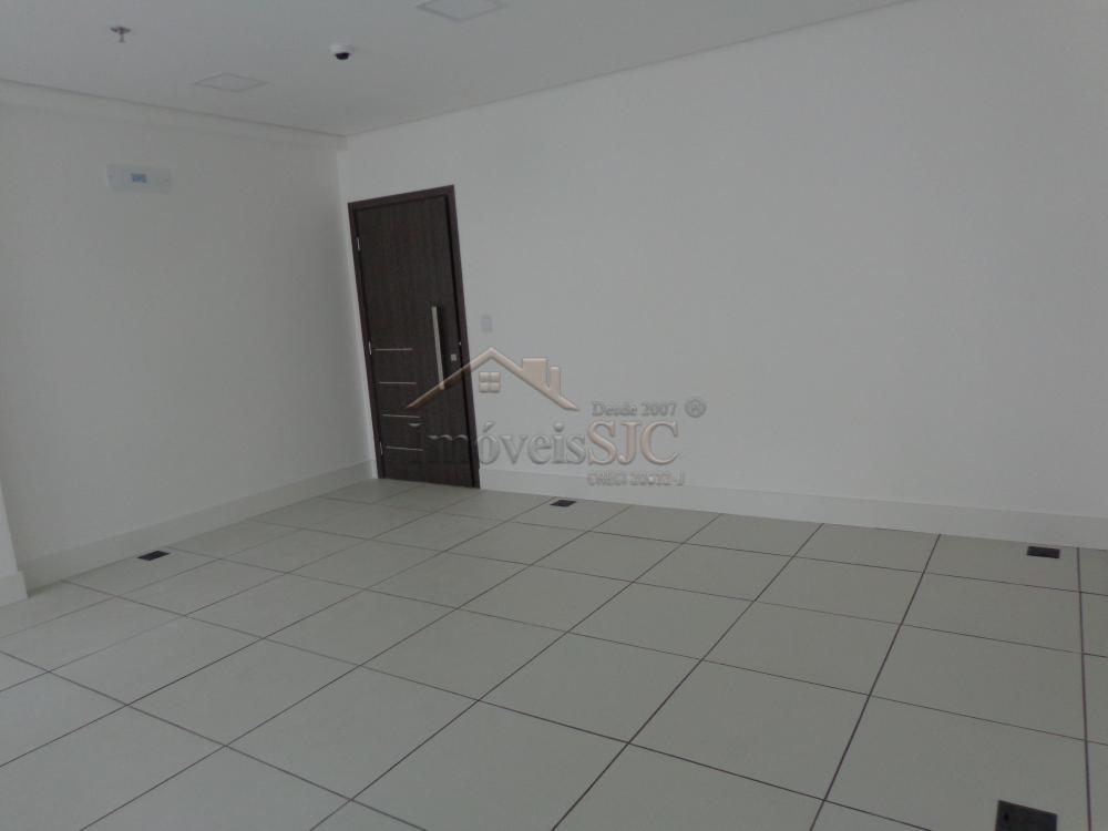 Alugar Comerciais / Sala em São José dos Campos apenas R$ 1.600,00 - Foto 4