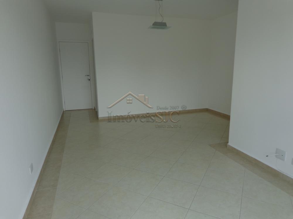 Alugar Apartamentos / Padrão em São José dos Campos R$ 2.800,00 - Foto 2