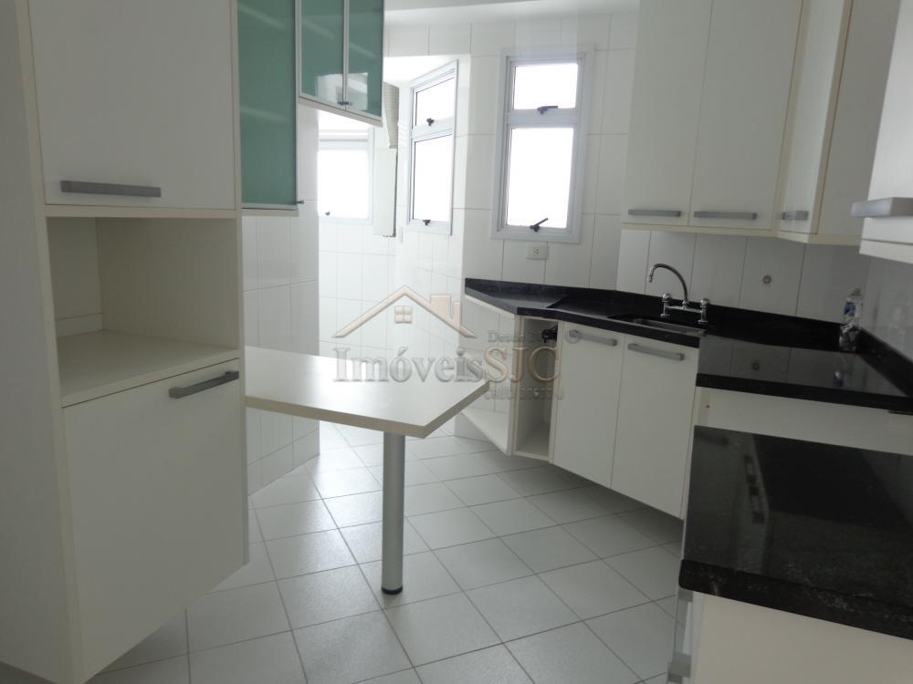 Alugar Apartamentos / Padrão em São José dos Campos R$ 2.800,00 - Foto 4