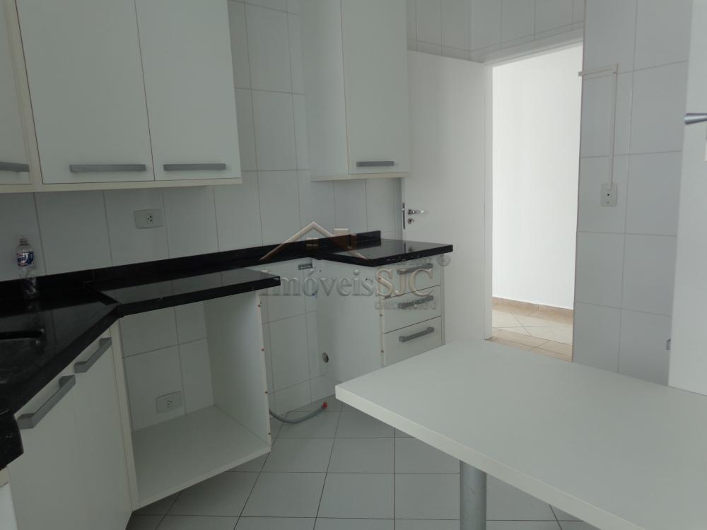 Alugar Apartamentos / Padrão em São José dos Campos R$ 2.800,00 - Foto 5