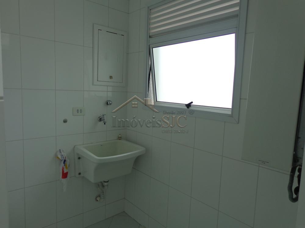 Alugar Apartamentos / Padrão em São José dos Campos R$ 2.800,00 - Foto 6