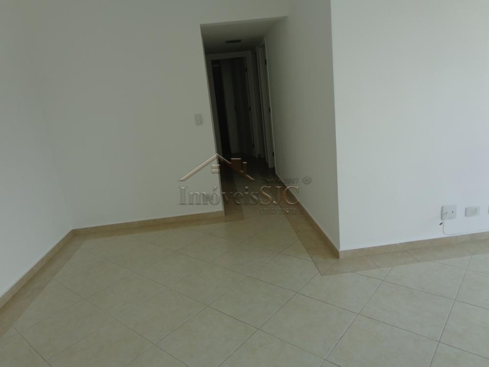 Alugar Apartamentos / Padrão em São José dos Campos R$ 2.800,00 - Foto 7