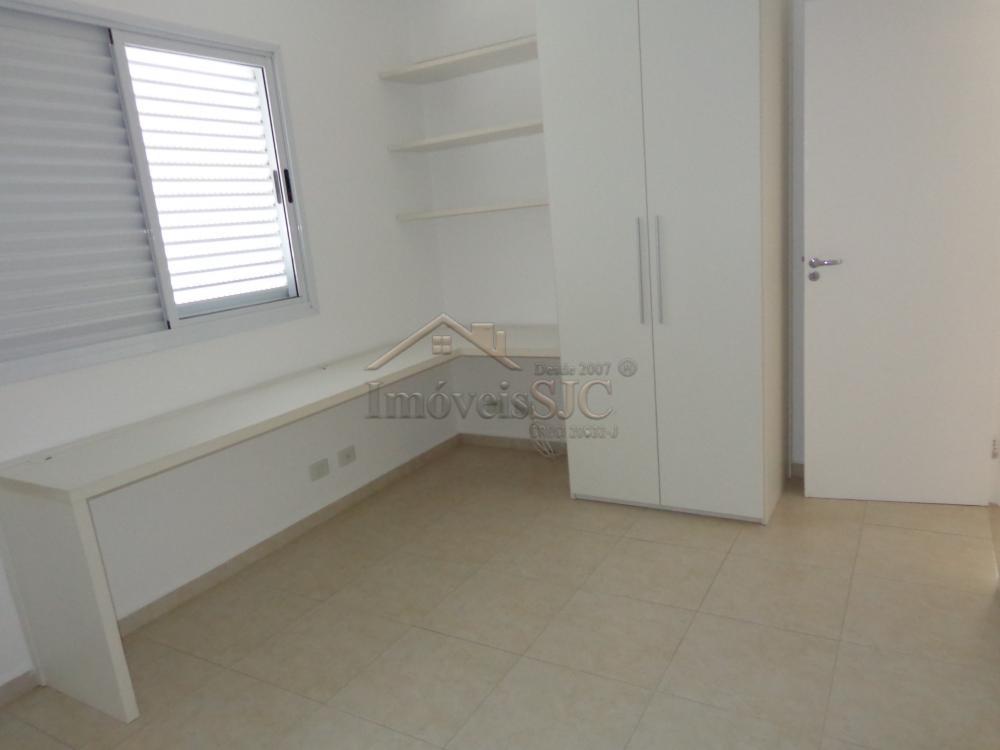 Alugar Apartamentos / Padrão em São José dos Campos R$ 2.800,00 - Foto 11