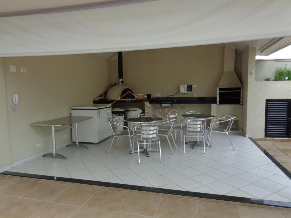 Alugar Apartamentos / Padrão em São José dos Campos R$ 2.800,00 - Foto 15