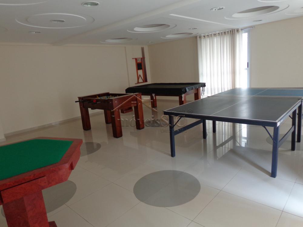 Alugar Apartamentos / Padrão em São José dos Campos R$ 2.800,00 - Foto 19