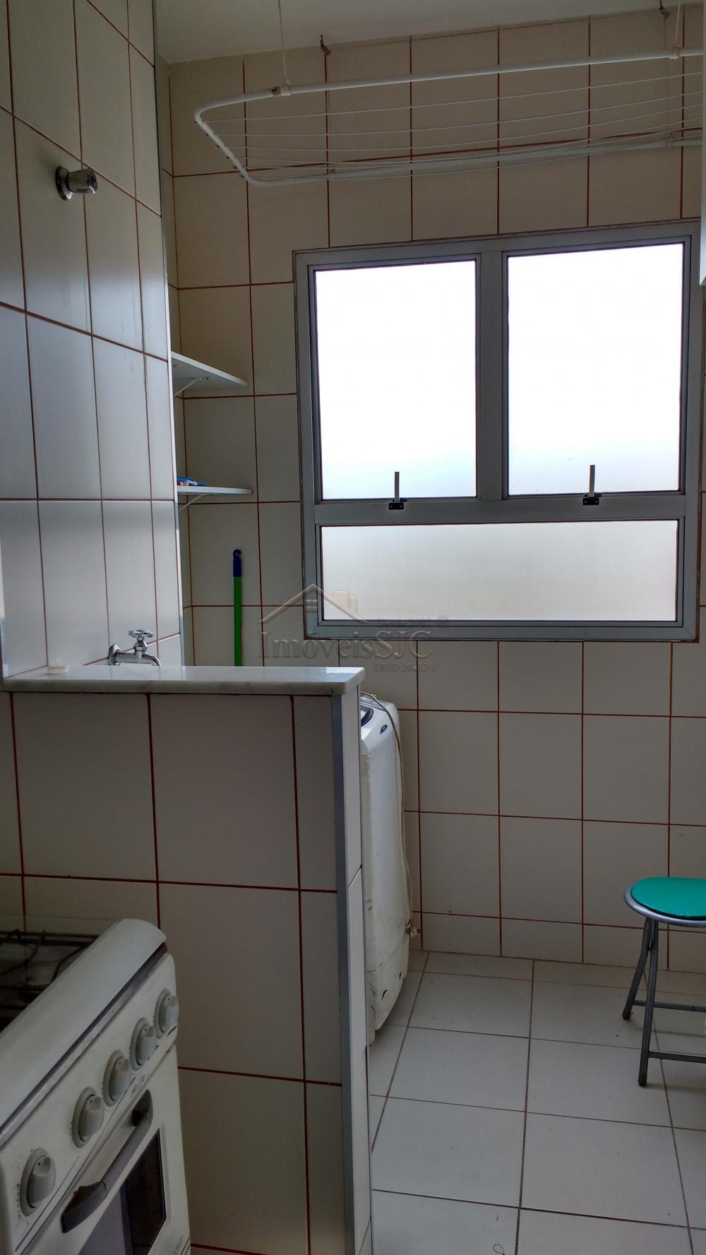 Comprar Apartamentos / Padrão em São José dos Campos apenas R$ 200.000,00 - Foto 14