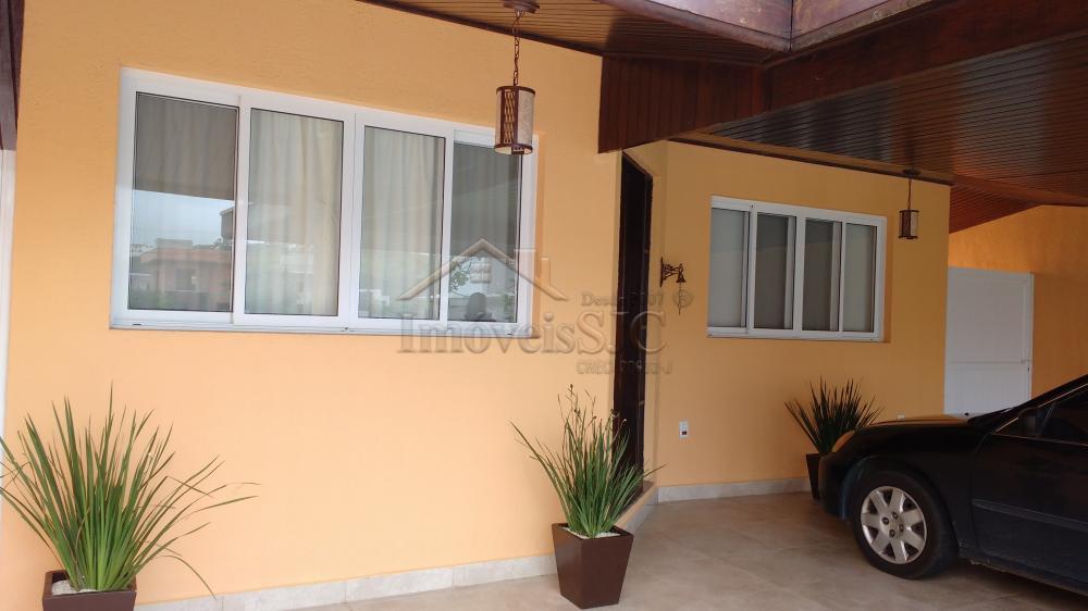 Comprar Casas / Condomínio em São José dos Campos apenas R$ 850.000,00 - Foto 2