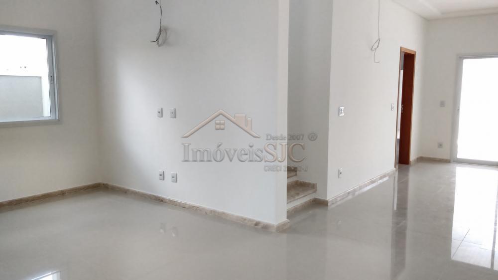 Comprar Casas / Condomínio em São José dos Campos apenas R$ 950.000,00 - Foto 3