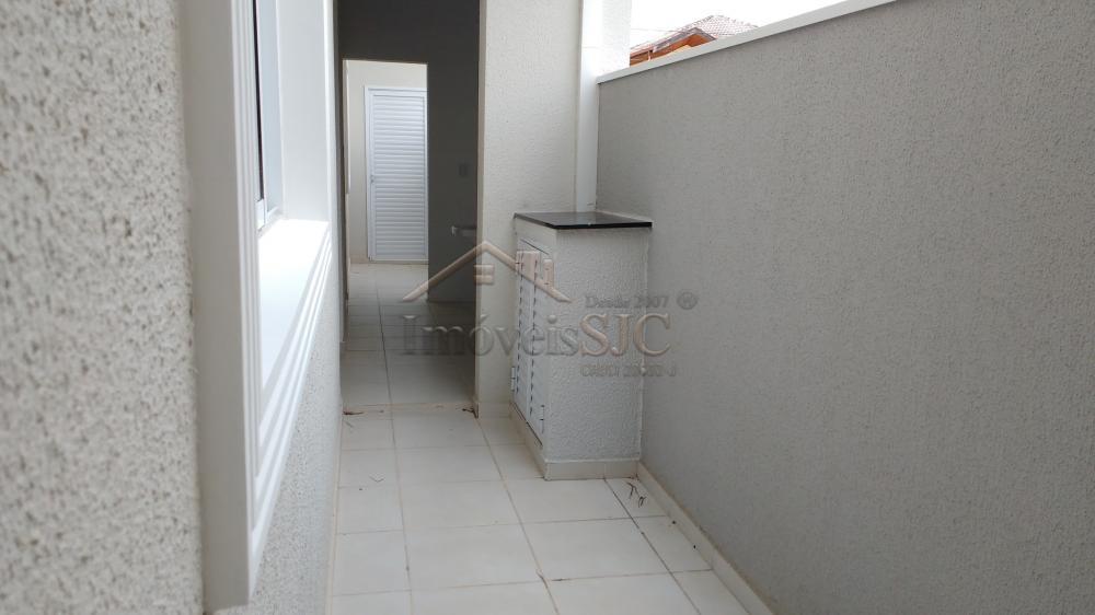 Comprar Casas / Condomínio em São José dos Campos apenas R$ 950.000,00 - Foto 13