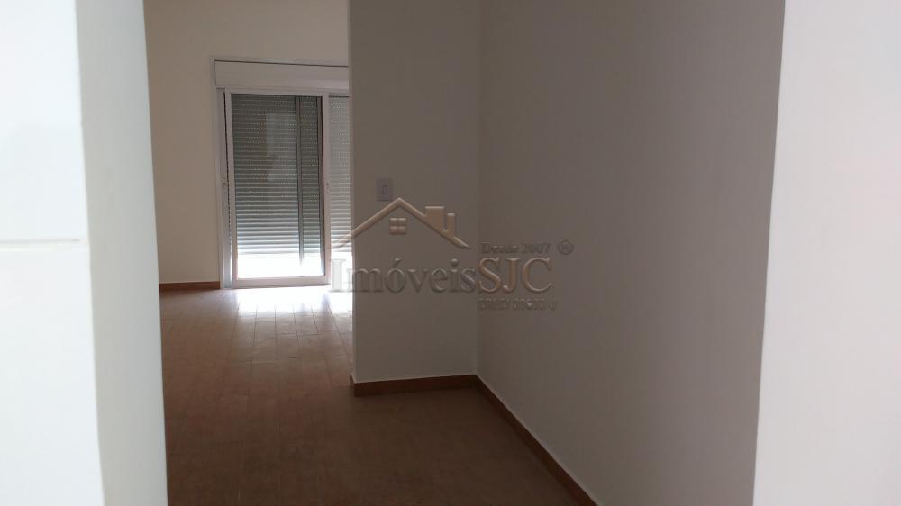 Comprar Casas / Condomínio em São José dos Campos apenas R$ 950.000,00 - Foto 20