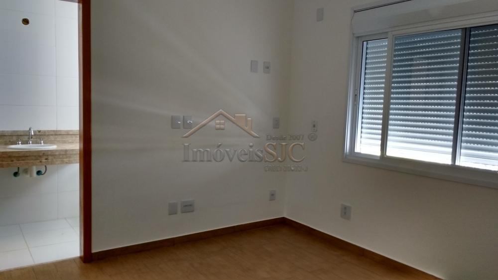Comprar Casas / Condomínio em São José dos Campos apenas R$ 950.000,00 - Foto 21
