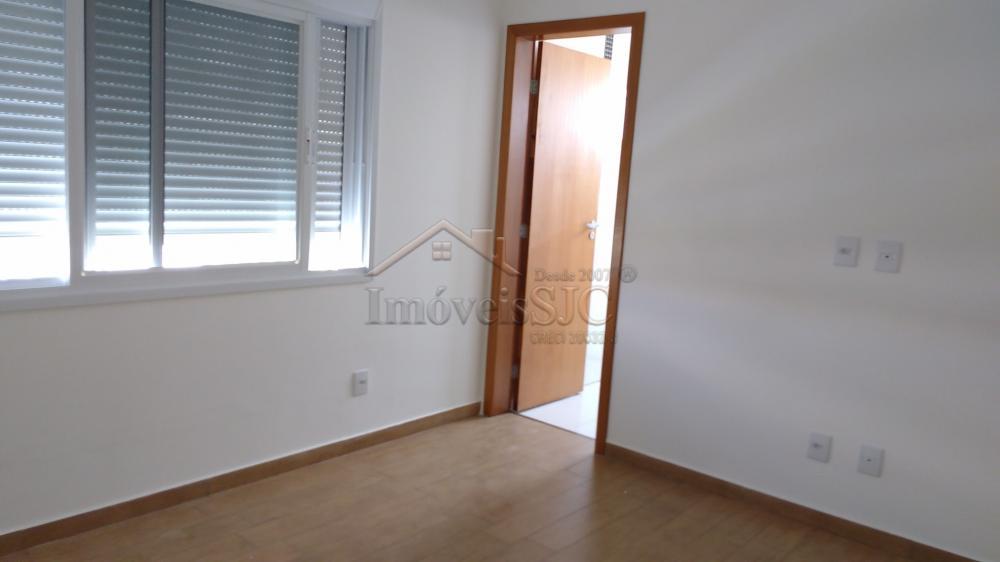 Comprar Casas / Condomínio em São José dos Campos apenas R$ 950.000,00 - Foto 24