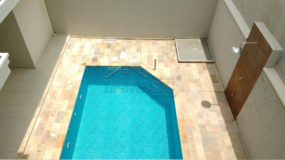 Comprar Casas / Condomínio em São José dos Campos apenas R$ 950.000,00 - Foto 27