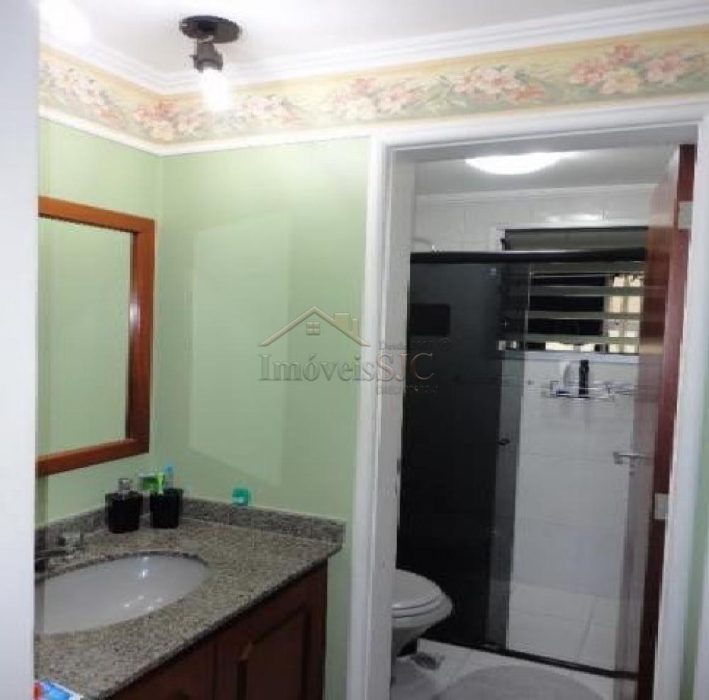 Comprar Apartamentos / Padrão em São José dos Campos apenas R$ 360.000,00 - Foto 9