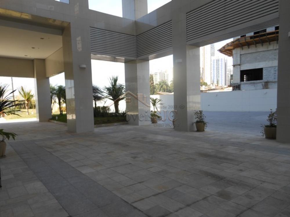 Alugar Comerciais / Sala em São José dos Campos apenas R$ 1.800,00 - Foto 8