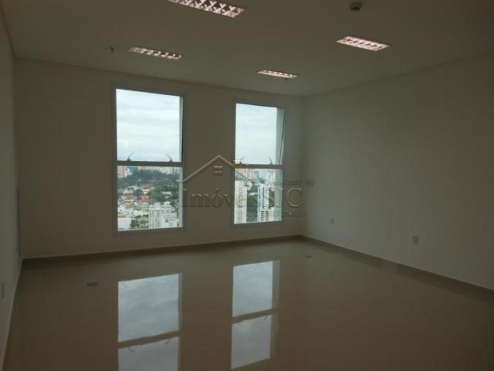 Alugar Comerciais / Sala em São José dos Campos apenas R$ 2.408,50 - Foto 3
