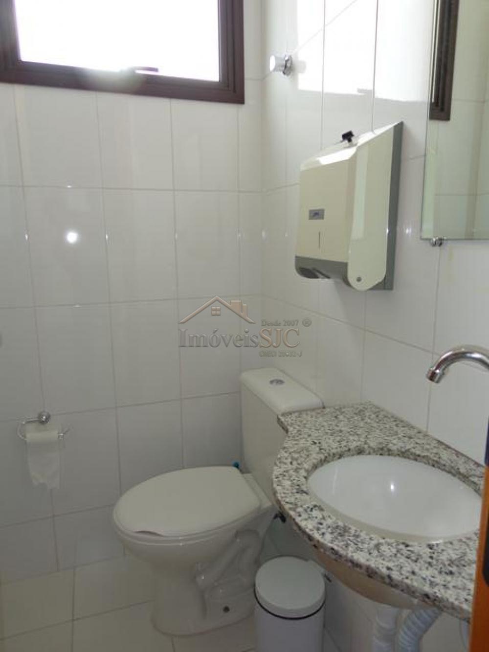 Alugar Comerciais / Sala em São José dos Campos apenas R$ 1.550,00 - Foto 8