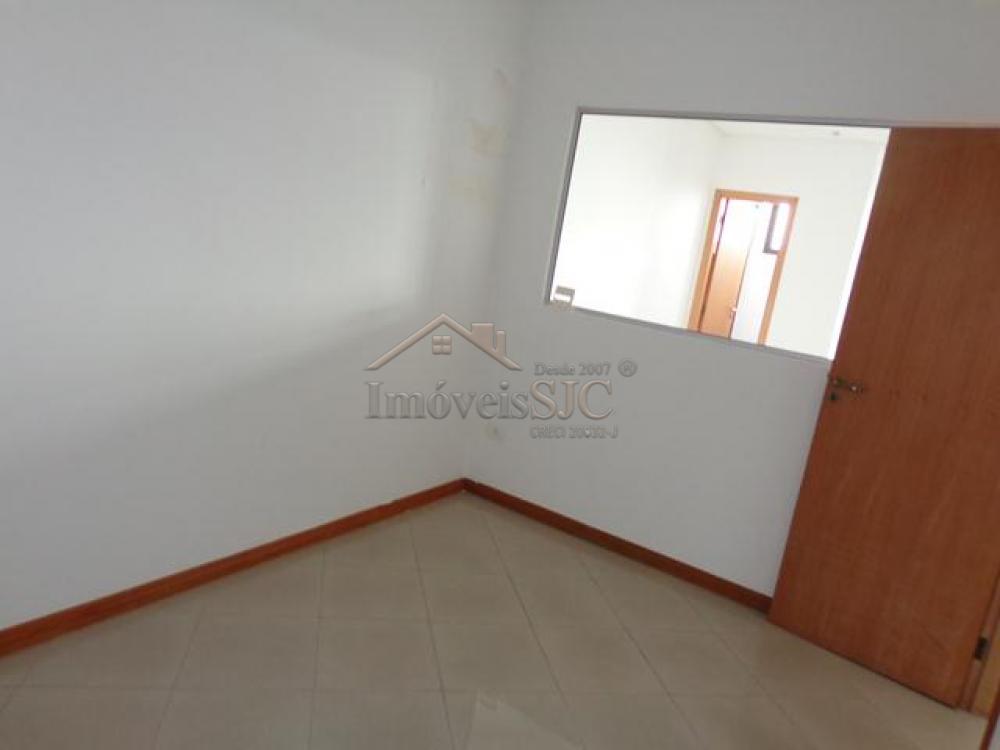 Alugar Comerciais / Sala em São José dos Campos apenas R$ 1.550,00 - Foto 5