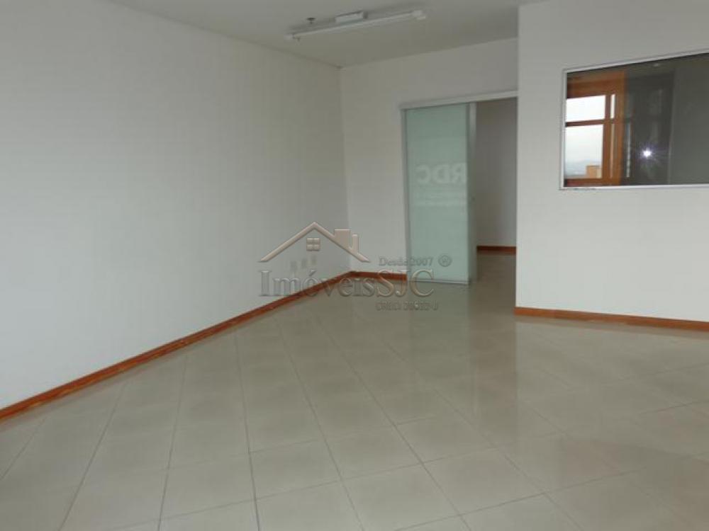 Alugar Comerciais / Sala em São José dos Campos apenas R$ 1.550,00 - Foto 6