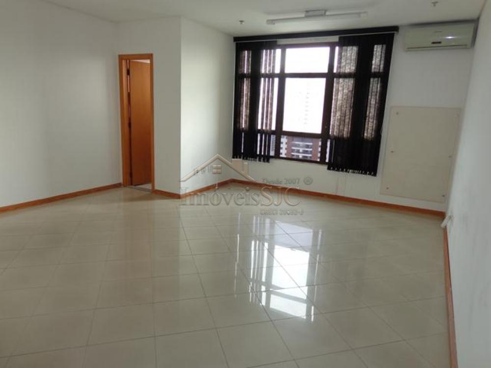 Alugar Comerciais / Sala em São José dos Campos apenas R$ 1.550,00 - Foto 1