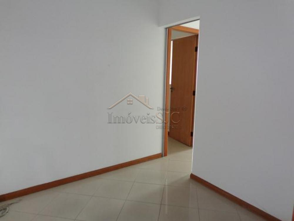 Alugar Comerciais / Sala em São José dos Campos apenas R$ 1.550,00 - Foto 3