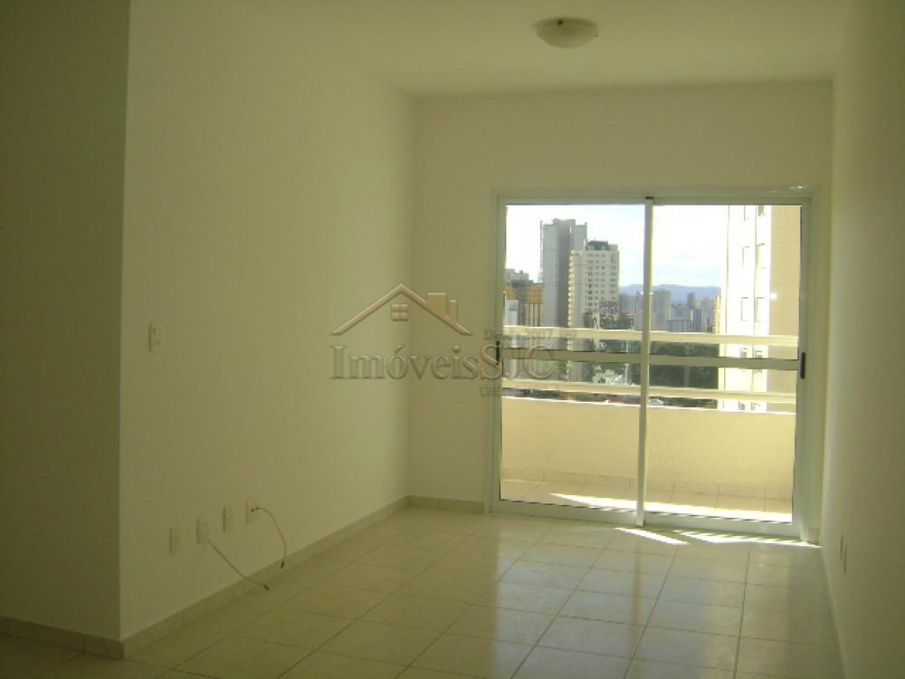 Alugar Apartamentos / Padrão em São José dos Campos R$ 2.100,00 - Foto 1