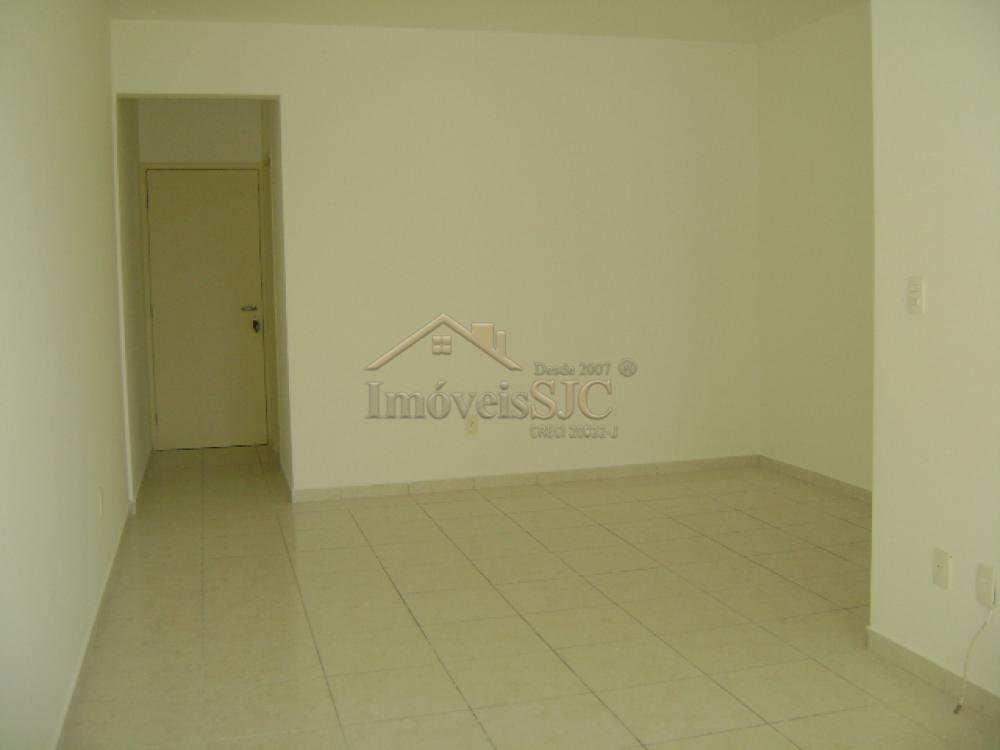 Alugar Apartamentos / Padrão em São José dos Campos R$ 2.100,00 - Foto 2