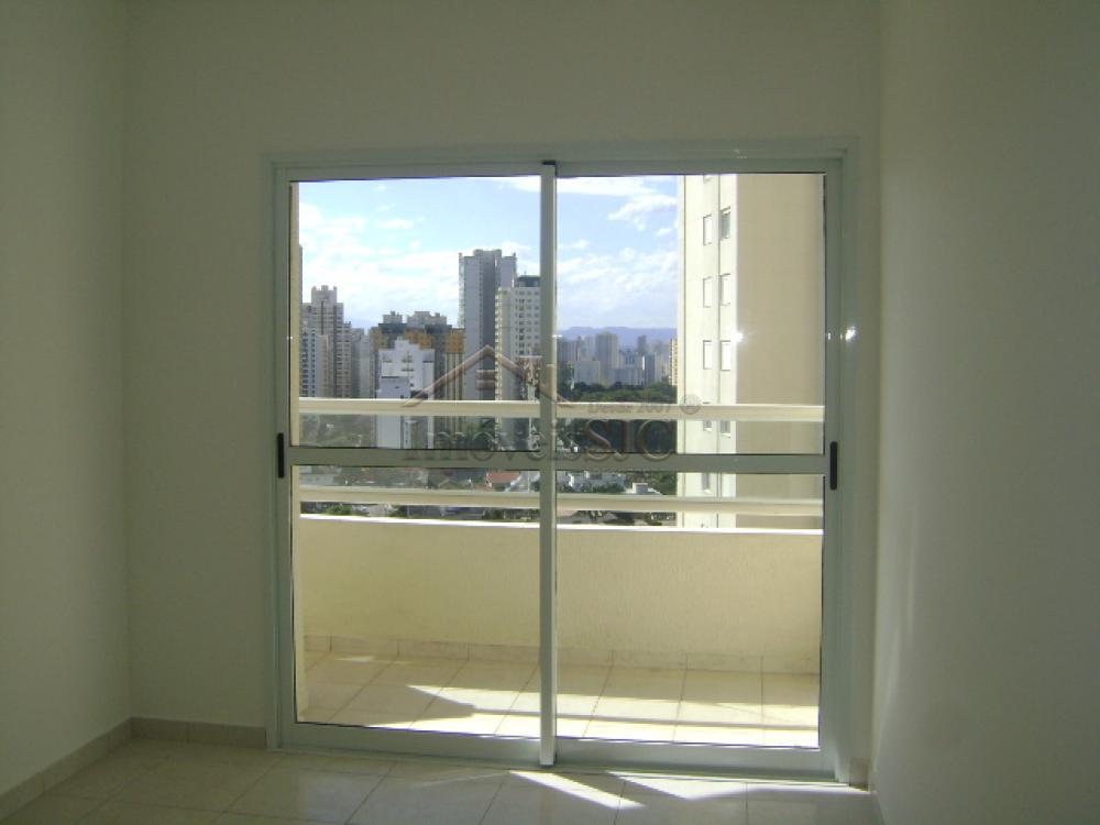 Alugar Apartamentos / Padrão em São José dos Campos R$ 2.100,00 - Foto 3