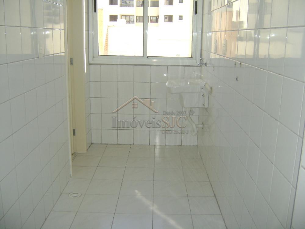 Alugar Apartamentos / Padrão em São José dos Campos R$ 2.100,00 - Foto 6