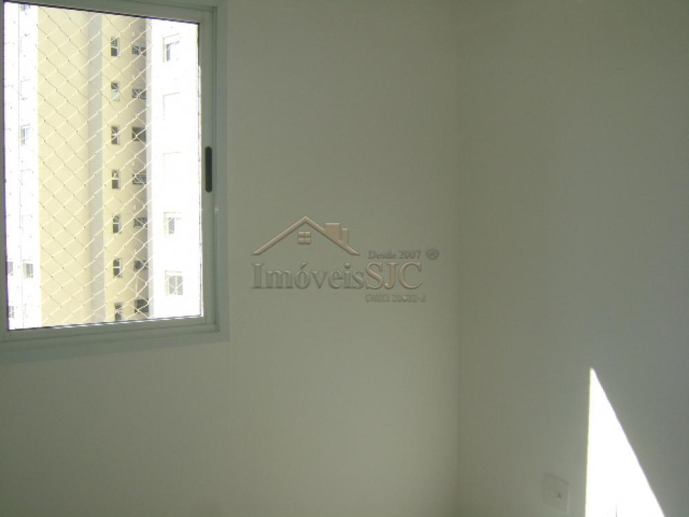 Alugar Apartamentos / Padrão em São José dos Campos R$ 2.100,00 - Foto 8