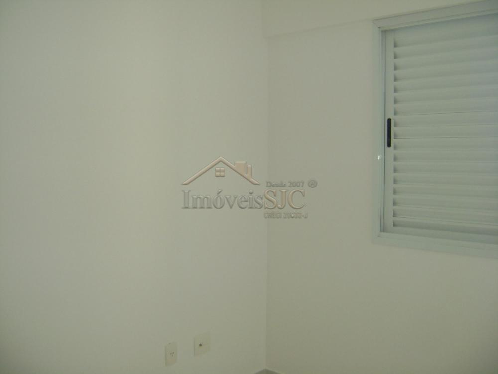 Alugar Apartamentos / Padrão em São José dos Campos R$ 2.100,00 - Foto 9