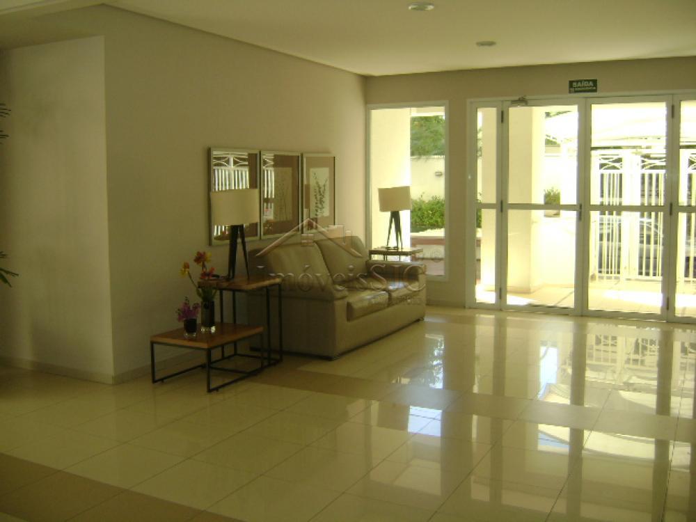 Alugar Apartamentos / Padrão em São José dos Campos R$ 2.100,00 - Foto 12