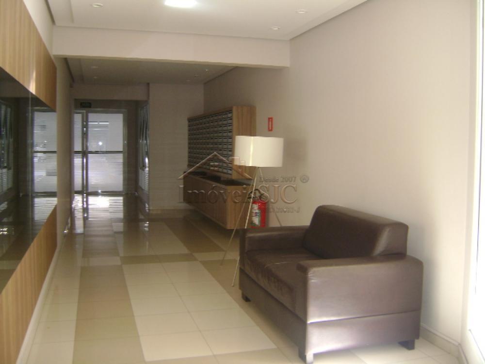 Alugar Apartamentos / Padrão em São José dos Campos R$ 2.100,00 - Foto 13