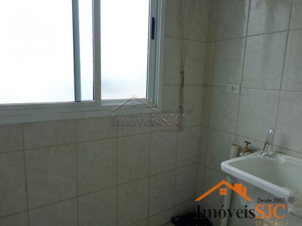 Alugar Apartamentos / Padrão em São José dos Campos apenas R$ 800,00 - Foto 4