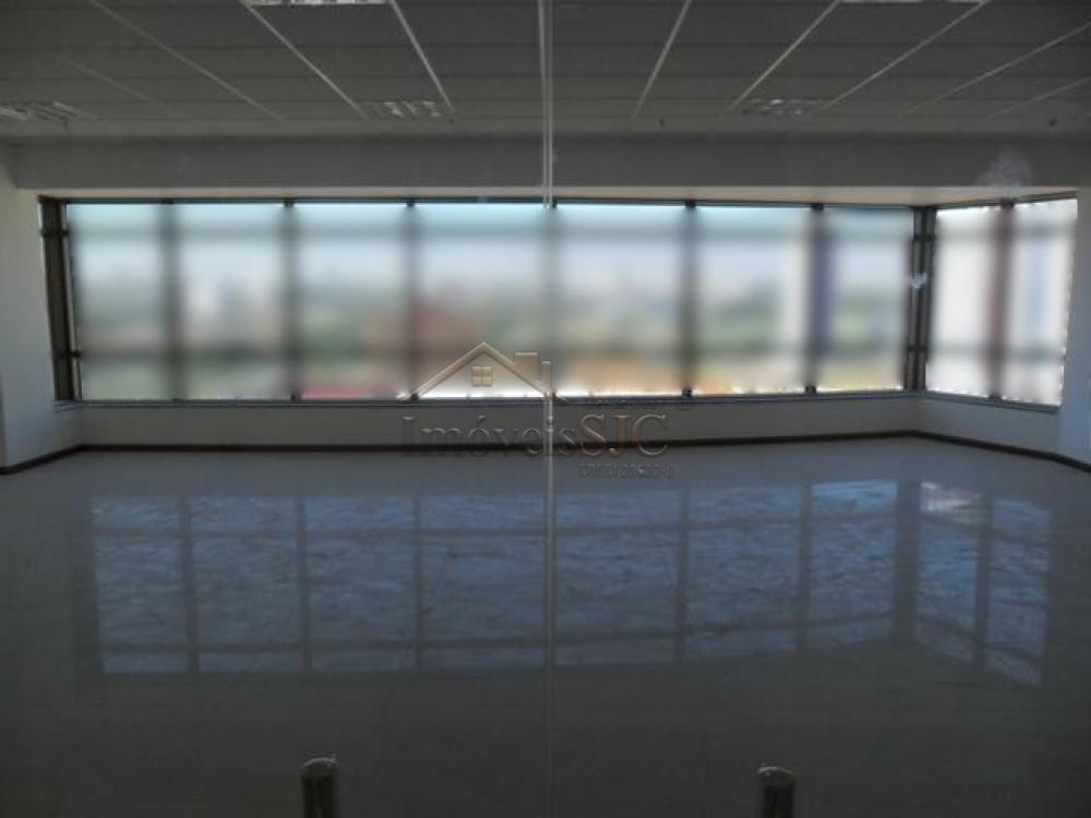 Alugar Comerciais / Sala em São José dos Campos apenas R$ 12.000,00 - Foto 4