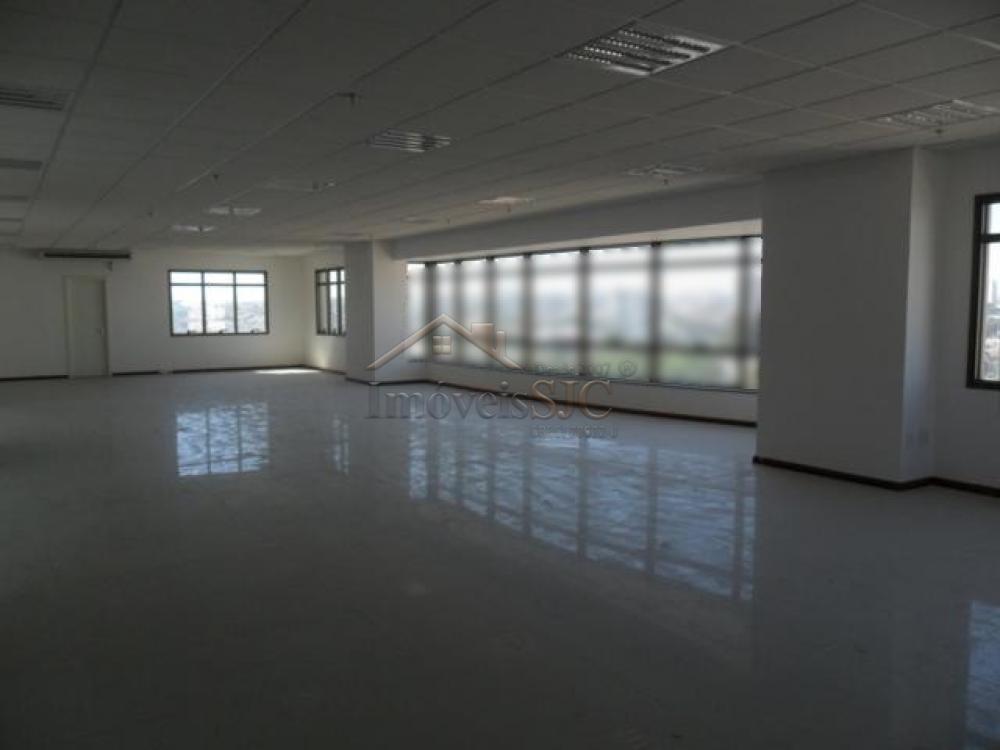 Alugar Comerciais / Sala em São José dos Campos apenas R$ 12.000,00 - Foto 3