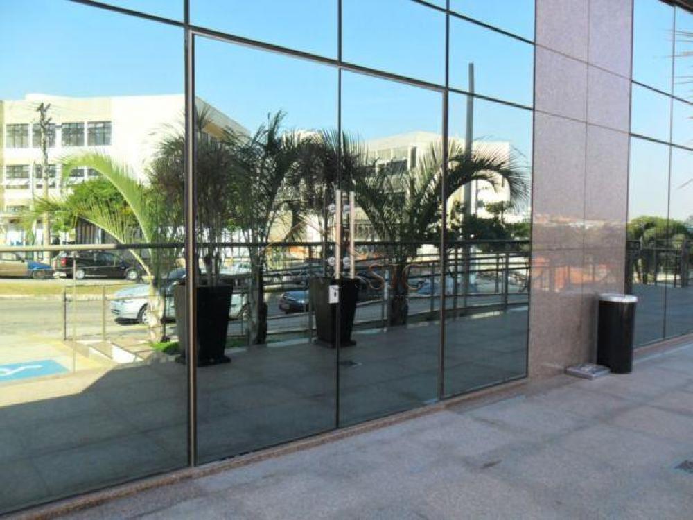Alugar Comerciais / Loja/Salão em São José dos Campos apenas R$ 16.000,00 - Foto 2