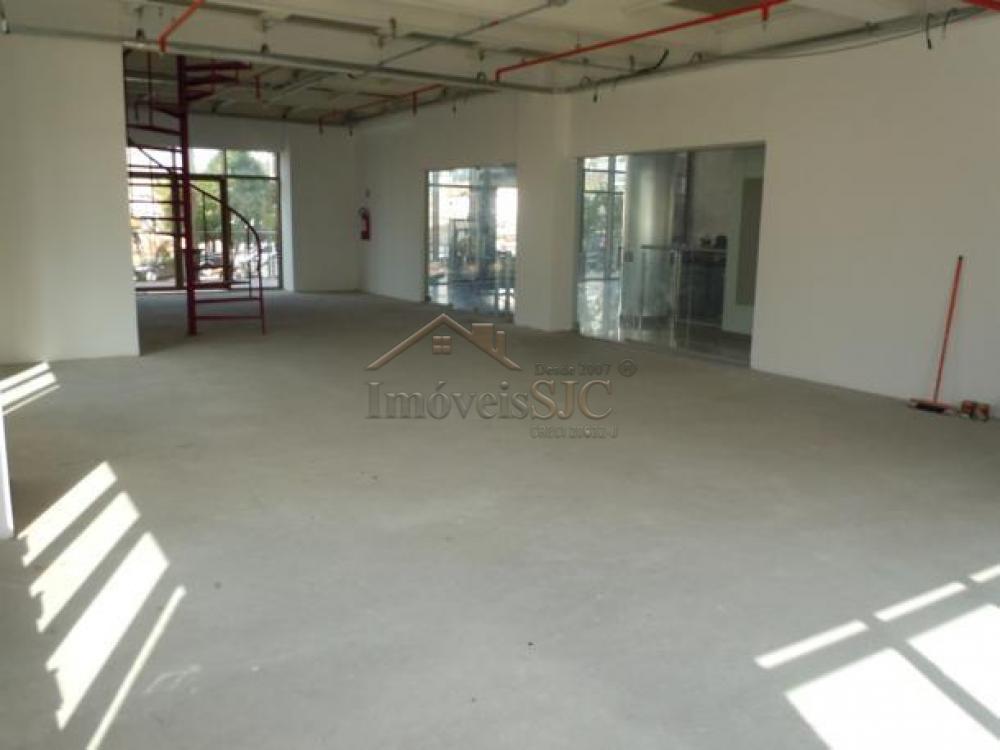 Alugar Comerciais / Loja/Salão em São José dos Campos apenas R$ 16.000,00 - Foto 4