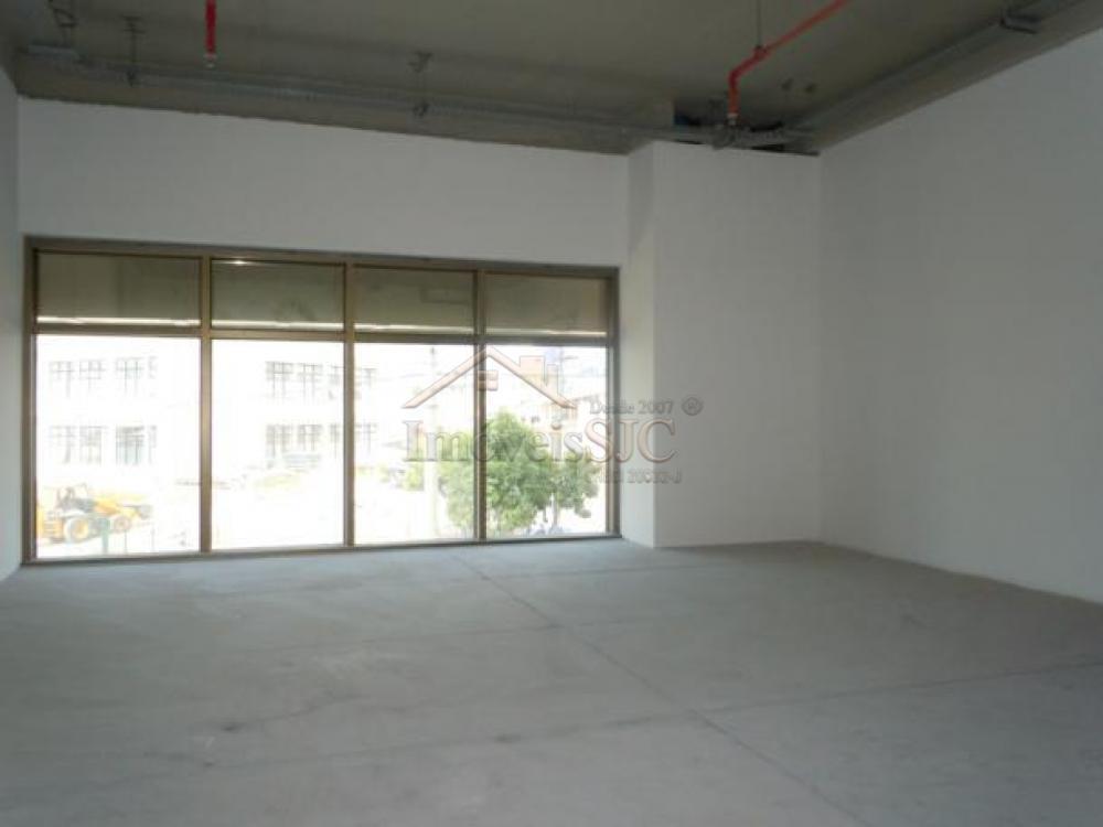 Alugar Comerciais / Loja/Salão em São José dos Campos apenas R$ 16.000,00 - Foto 6
