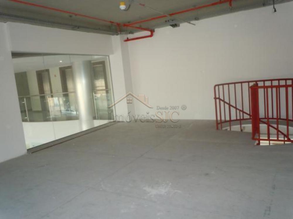 Alugar Comerciais / Loja/Salão em São José dos Campos apenas R$ 16.000,00 - Foto 7
