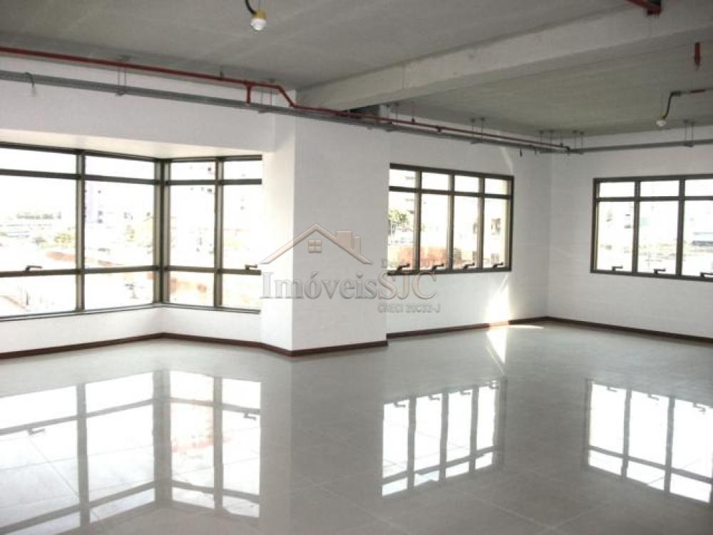 Comprar Comerciais / Sala em São José dos Campos apenas R$ 572.400,00 - Foto 2