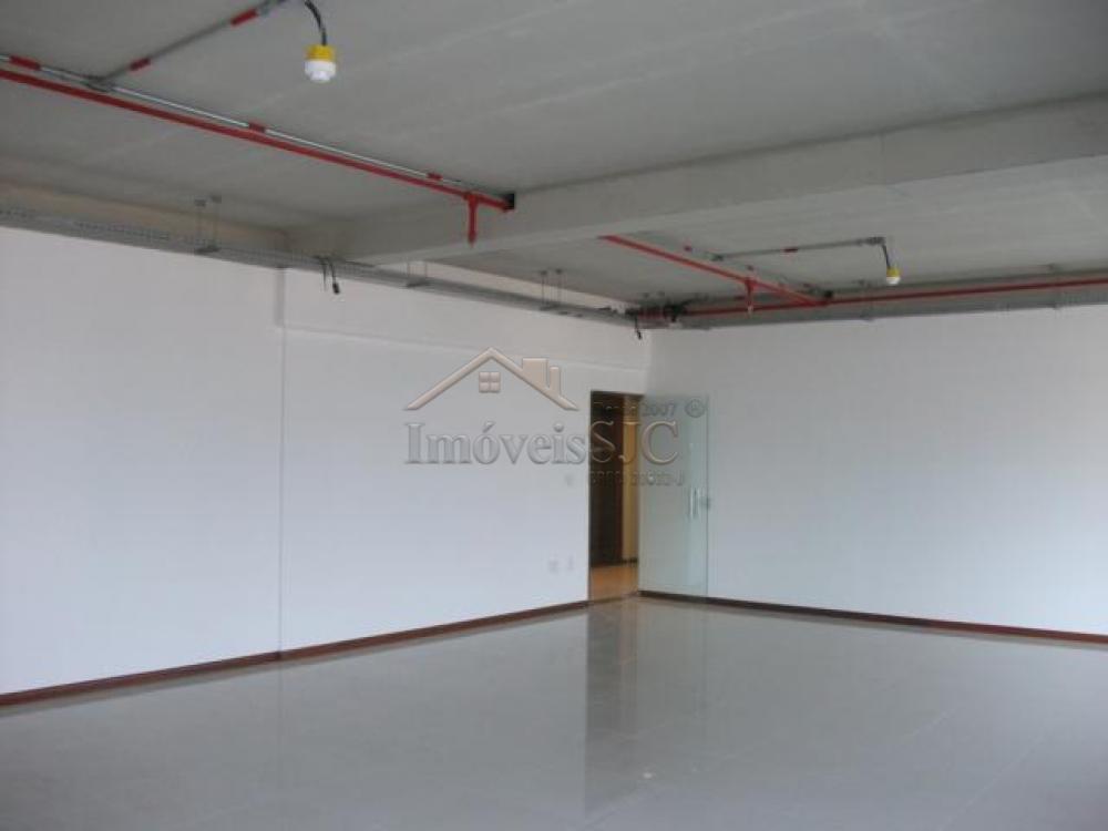 Comprar Comerciais / Sala em São José dos Campos apenas R$ 572.400,00 - Foto 3