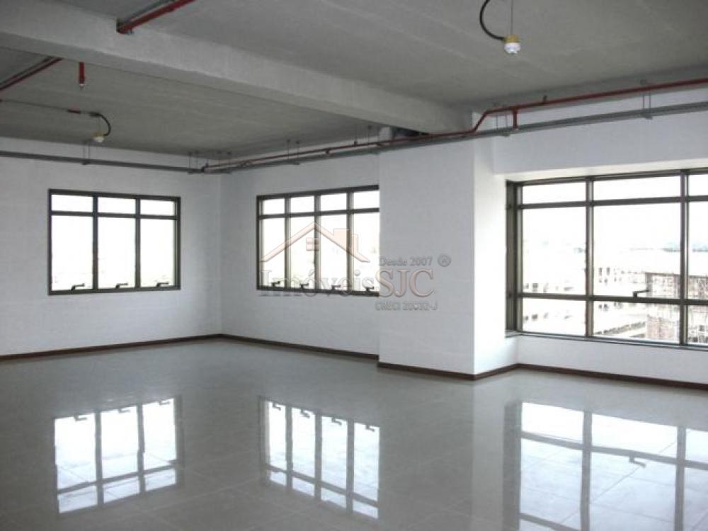 Comprar Comerciais / Sala em São José dos Campos apenas R$ 572.400,00 - Foto 1
