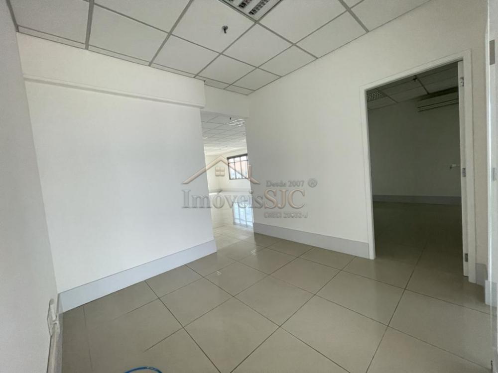 Alugar Comerciais / Sala em São José dos Campos R$ 9.500,00 - Foto 19