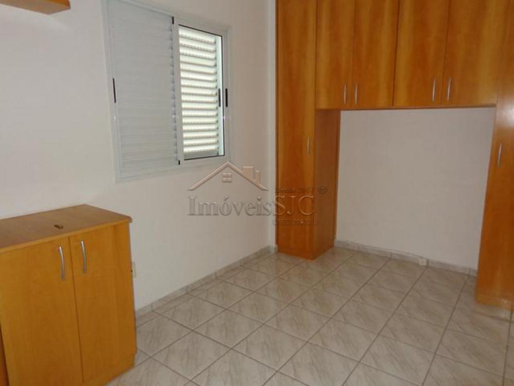 Alugar Apartamentos / Padrão em São José dos Campos apenas R$ 1.300,00 - Foto 6