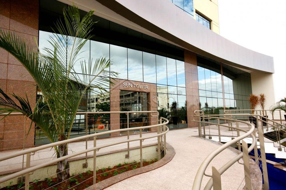 Alugar Comerciais / Sala em São José dos Campos apenas R$ 4.200,00 - Foto 1