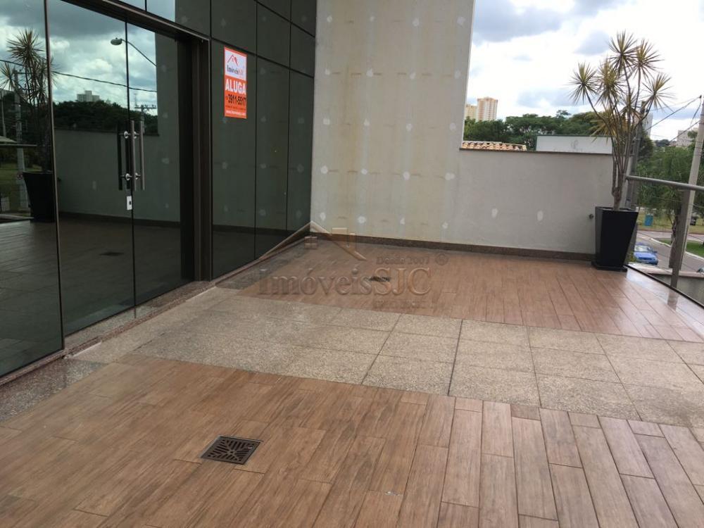 Alugar Comerciais / Sala em São José dos Campos apenas R$ 4.200,00 - Foto 12