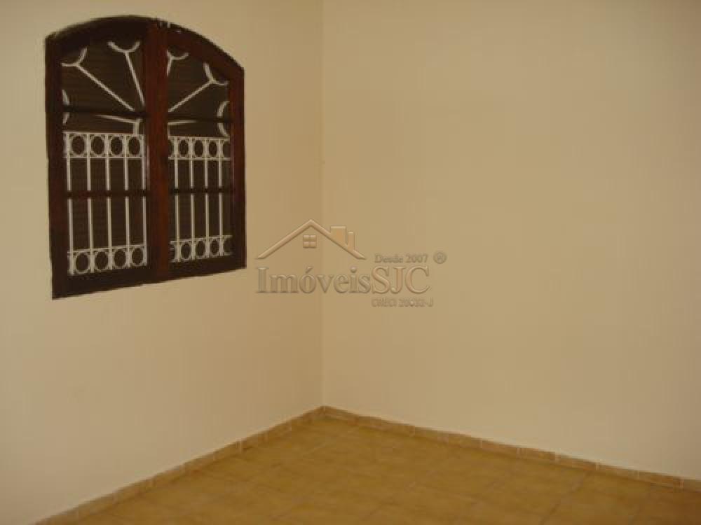 Comprar Casas / Padrão em São José dos Campos apenas R$ 640.000,00 - Foto 5