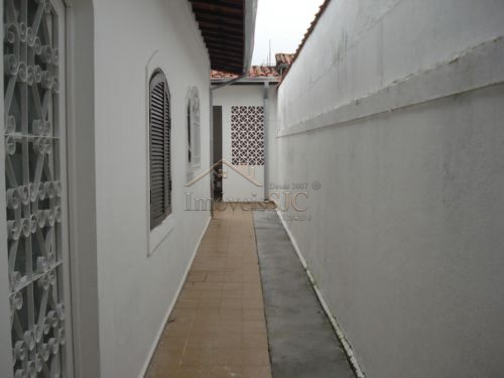 Comprar Casas / Padrão em São José dos Campos apenas R$ 640.000,00 - Foto 8